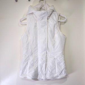 Lululemon Glacier vest